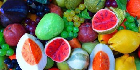 alimenti dalla a alla z frutta esotica dalla a alla z