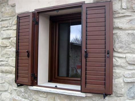 finestre e persiane prezzi infissi funari finestre e persiane in alluminio e pvc