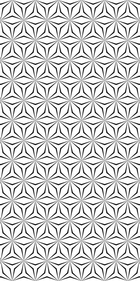Floors Decor And More 25 best hexagon pattern ideas on pinterest color