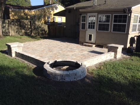 best patio pavers brick pavers ta florida patio pavers ta driveway