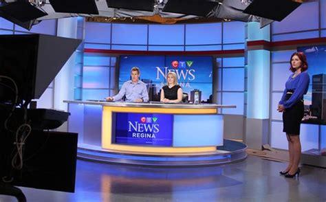 news desk for sale platforms risers and staging tv set designs