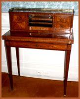 chaise cabriolet 1821 quels sont les diff 233 rents styles de mobilier