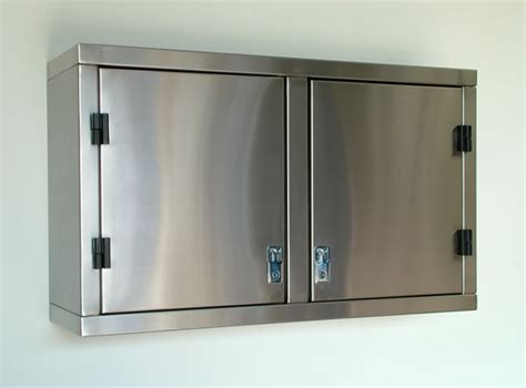 wall cupboards stainless design services ltd wall mounted cupboard