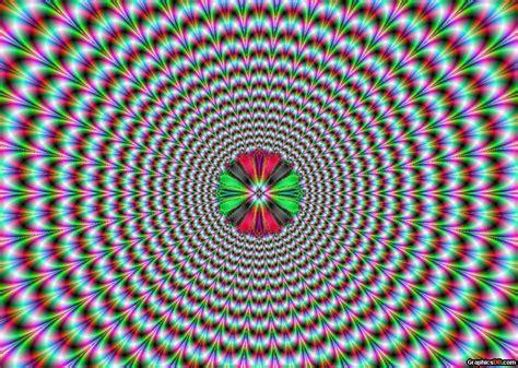 69 best images about imagenes de ilusiones opticas on illusions images ilusiones 243 pticas opticas y ilusiones