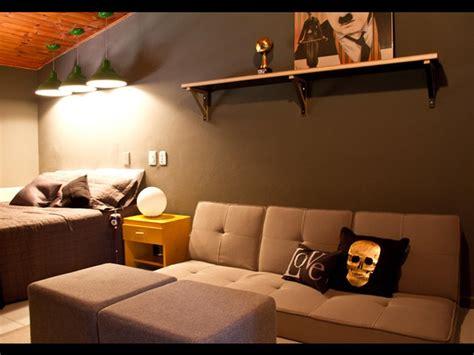 decorar o quarto homem para homens veja como decorar sala quarto e cozinha