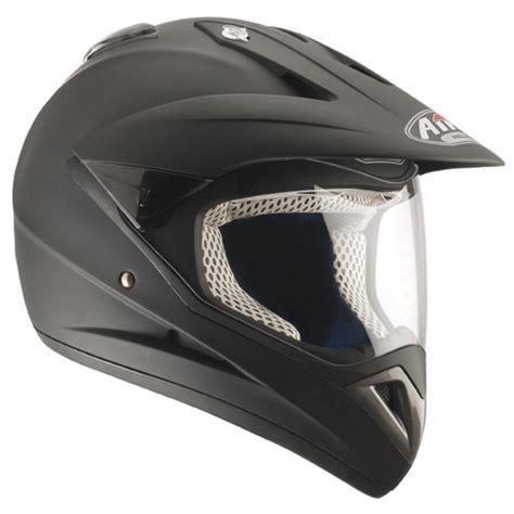 motocross helmets with visor airoh s4 colour motocross visor helmet motocross helmets