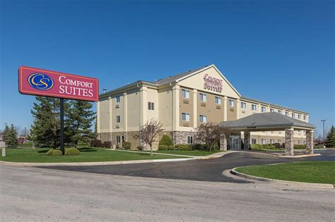 phone number for comfort suites comfort suites 53 photos hotels 5180 fashion square