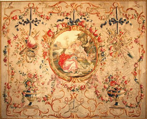 Tapisseries Aubusson by File Tapisserie D Aubusson Huet Jpg