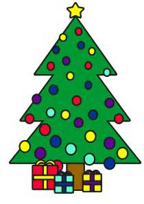 weihnachtsbaum bilder kostenlos ssv plockhorst startseite