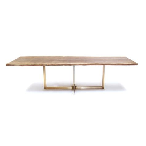 custom made minimalist dining table for sale at 1stdibs minimalist dining table nashif custom designs touch