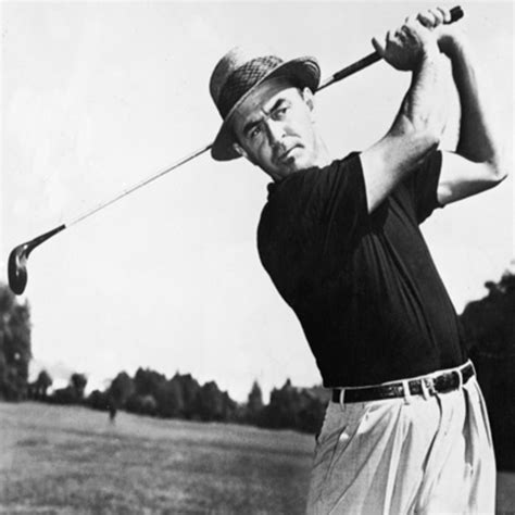 sam snead swing keys sam snead golfer biography com