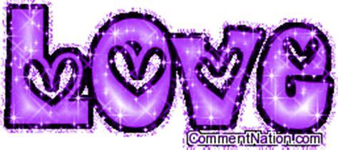 glitterfycom customize glitter graphics glitter text glitterfycom customize glitter graphics glitter text
