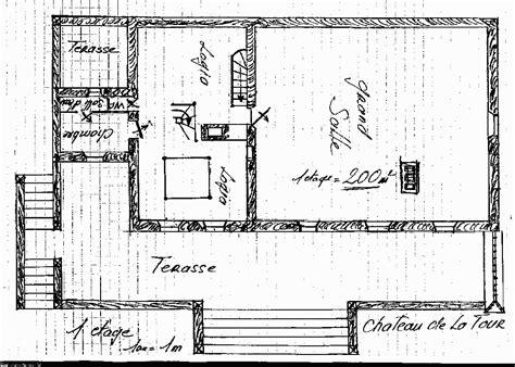 harlaxton manor floor plan harlaxton manor floor plan http andrewsdesignhistoryblog