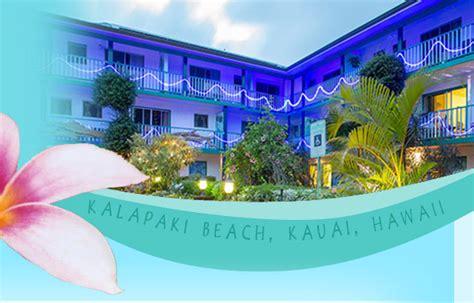 Garden Island Inn Garden Island Inn Updated 2017 Hotel Reviews Price