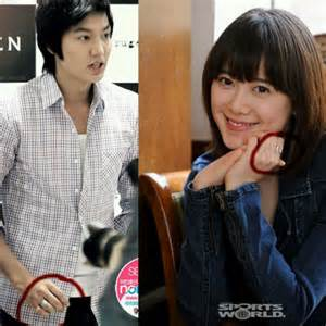 does it take for lowlights to fade in hair go hye sun latest news hairstyle gallery