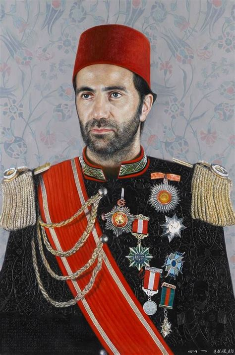 ottoman pasha 17 best images about ismail acar on pinterest kaftan