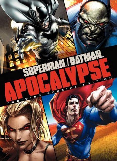 filme schauen the greatest showman superman batman apocalypse film 2010 filmstarts de