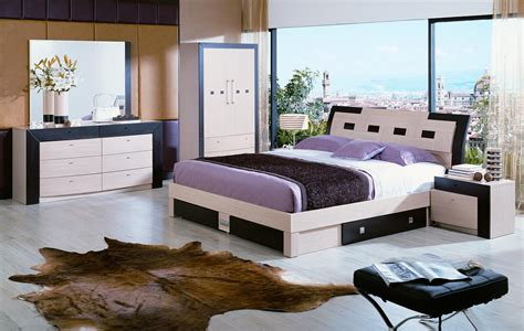 innovative bedroom furniture modern bedroom furniture
