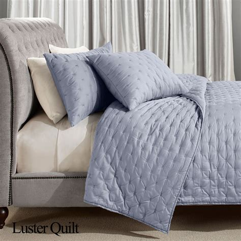 Vera Wang Quilt Cover by Vera Wang Gossamer Duvet Cover From Beddingstyle