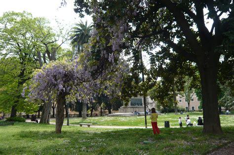 giardini quirinale giardini quirinale