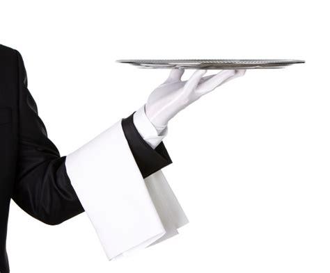 Kitchener Web Design White Glove Services Coming Soon Web Design Development