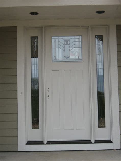 Cost To Replace Exterior Door Entry Door Cost Gallery Of Check Door Jamb How Install Entry Door With Entry Door Cost Great