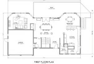 beach house plan lake cape cod the resort floor family oasis holiday homes