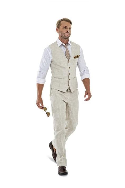 Wedding Attire On Website by Mens Wedding Attire Casual