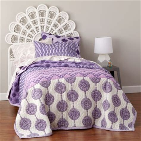 princess headboard princess plume woven headboard white the land of nod