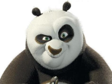 descargar imagenes de kung fu panda gratis gratis bakgrundsbilder kung fu panda 28107
