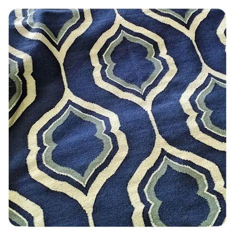 rugs for less designer rugs for less 10163