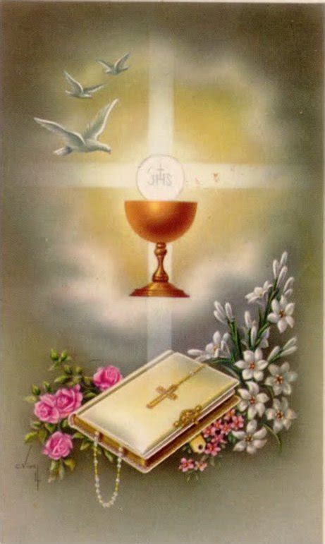 imagenes catolicas de la eucaristia top 13 top hijo images for pinterest tattoos