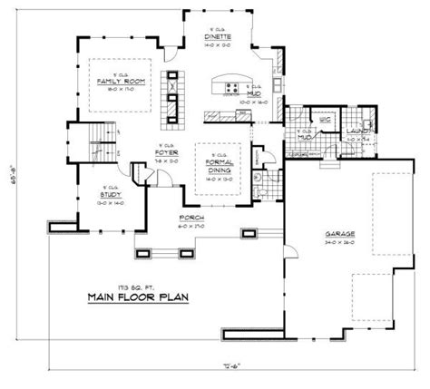 Brady Bunch House Model House Best Design The Brady Bunch House Floor Plan