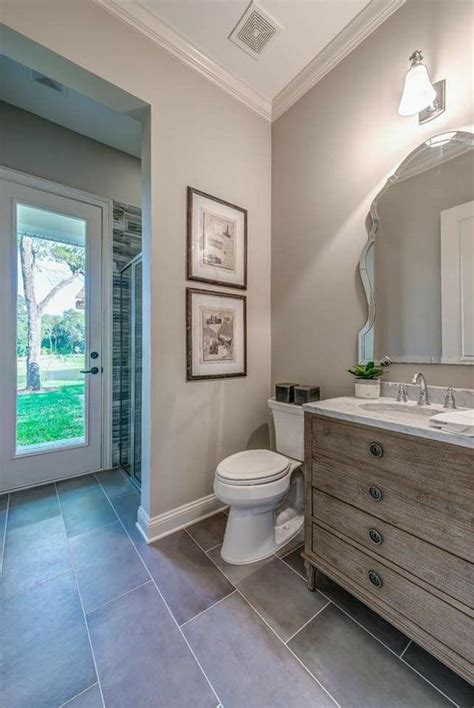 worldly gray  sherwin williams wall color  floor