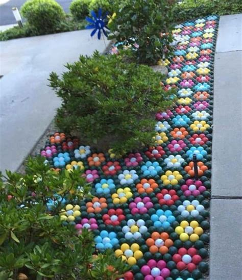 outdoor craft projects best 25 golf crafts ideas on