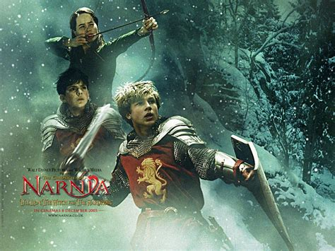 film narnia 1 the chronicles of narnia narnia 1