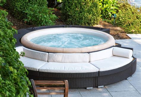 piscina da giardino fuori terra vendita minipiscine e piscine fuori terra hellas piscine