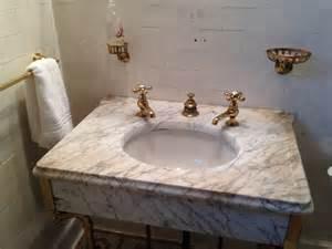replacing a kitchen sink bathroom sink bathroom trends 2017 2018