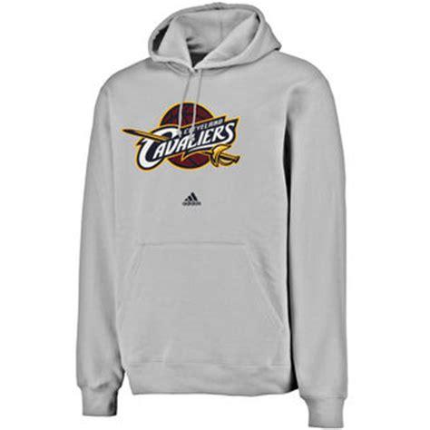 Hoodie Nba Logo Fightmerch cleveland cavaliers 2017 nba finals sweatshirts hoodies fleece at nbastore