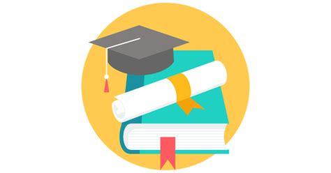 Home Design Plans App scholarship free education icons