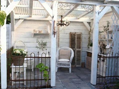 veranda bauen lassen 1000 ideas about gartenlaube auf erh 246 hte