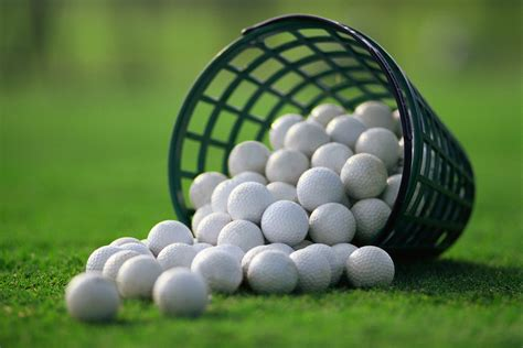 Images Golf