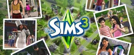 ea games the sims free download full version the sims 3 free download full version mac pc free games aim