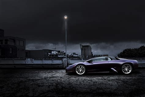 car photography lamborghini car photography ambientlife