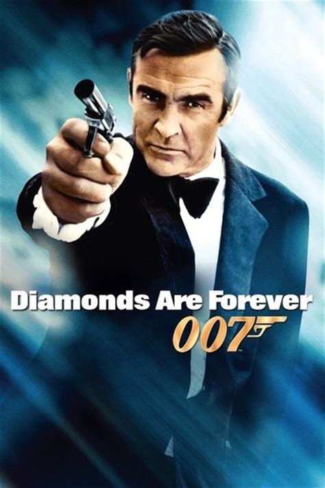 film james bond terbaik sepanjang masa entertainments 12 film teroris terbaik sepanjang masa