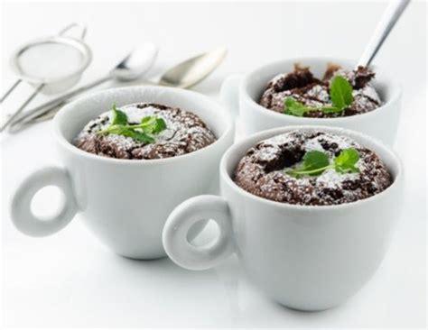 nutella tassen kuchen nutella schoko tassenkuchen rezept ichkoche at
