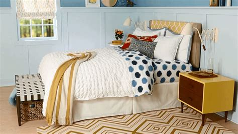 Diy Bedroom Makeover Before And After Bedroom Inspiring Bedroom Makeover Ideas Promo Before