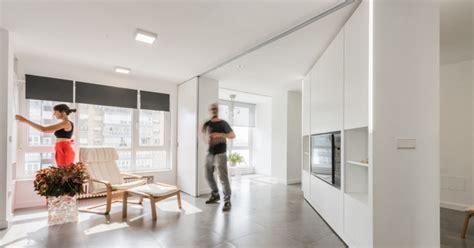 decoracion estudio 30 metros cuadrados decoracion estudio 30 metros cuadrados diseo de mini