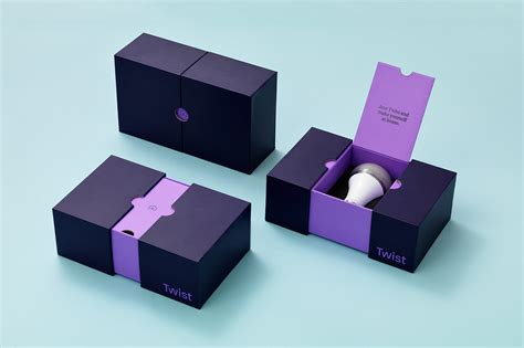 Product Packaging Design Ideas by 23 Product Packaging Designs Psd Vector Eps Jpg Freecreatives