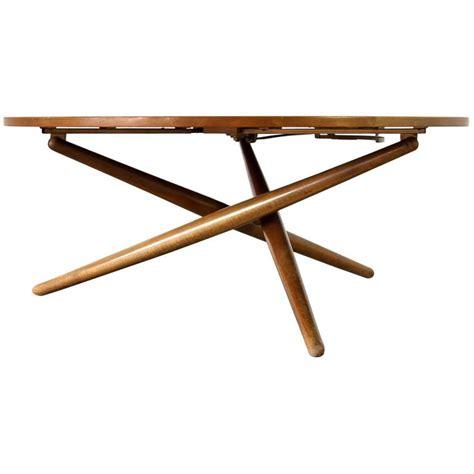 adjustable height coffee table 17 best ideas about adjustable height coffee table on